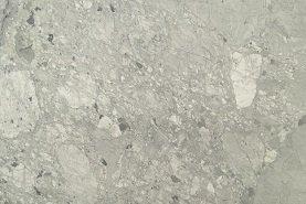 Bianco Nuvolato SL1355