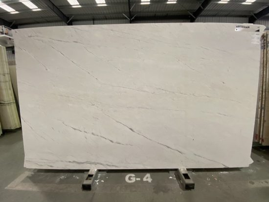 Bianco Super Extra SL1186