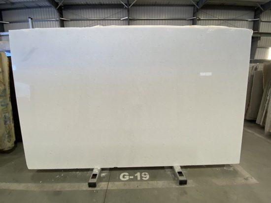 Bianco Velina Extra SL1267