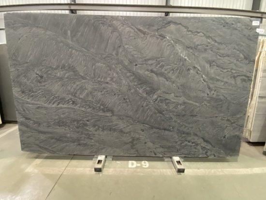 Black Diamond CC SL1274