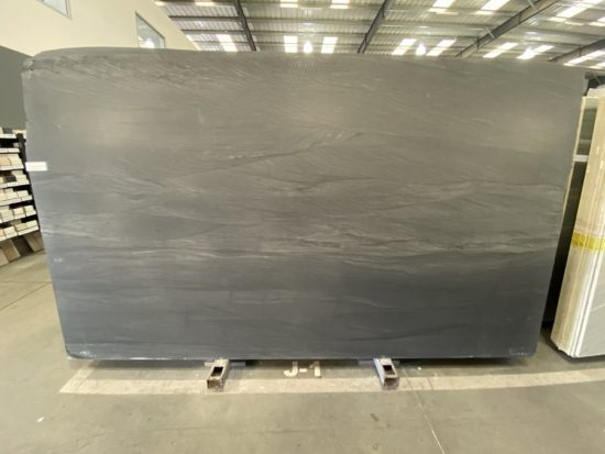 Black Diamond VC SL1247