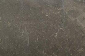 Black Limestone SL1253