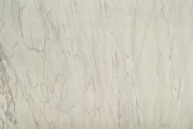 Calacatta Ango SL1291