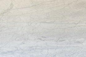 Calacatta Caldia SL1252