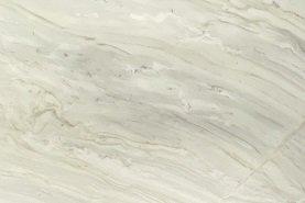 Calacatta Delicato SL1362