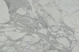 Calacatta Gold Extra SL1418