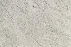 Bianco (White) Carrara SL 1128
