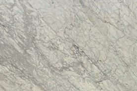 White Carrara SL1324/1325