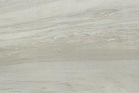 Calacatta Delicato Extra SL1170/1171