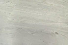 Calacatta Delicato SL1363