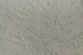 Bianco Gioia Extra SL1270