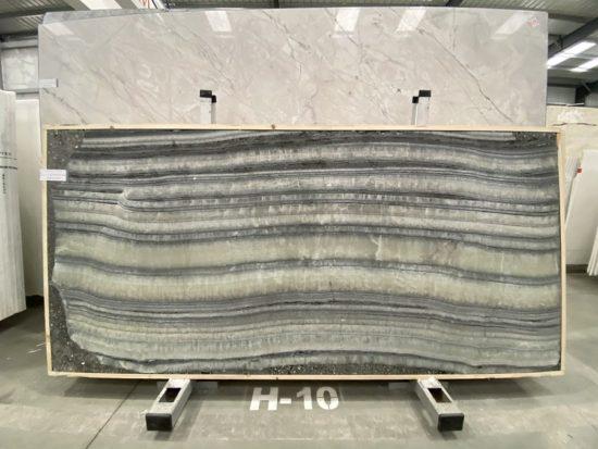 Elegant Grey Onyx SL 1142