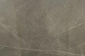 Grey Stone SL1280