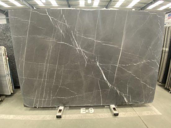 Grey Stone Extra SL1289