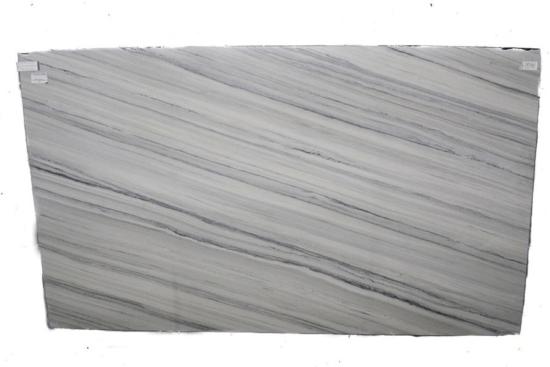 Bianco Aquamarina SL 454