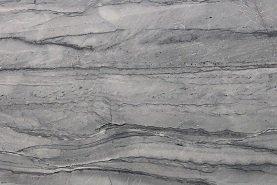 Platinum Leather SL 823