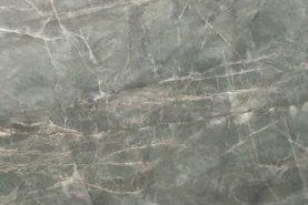 Jade Quartzite Extra SL 1140