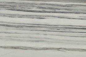 Bianco Lasa Extra SL 1148
