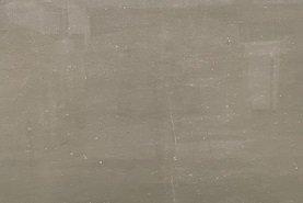 Milano Grey SL 1222