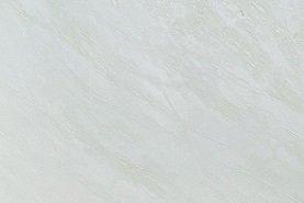 Mystery White Extra SL1189