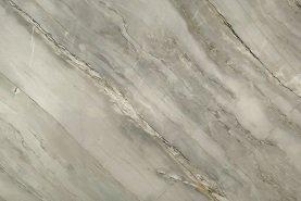 Oasis Quartzite