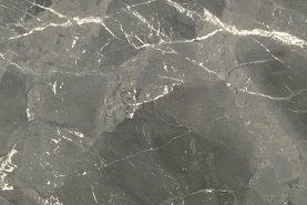 Obsidian Quartzite