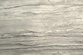 Platinum Leather SL1074