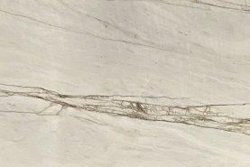 Calacatta Reclusa SL1232