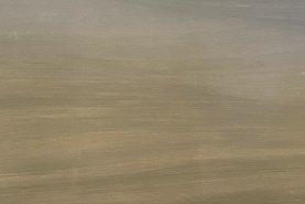 Sabbia Grey SL1240