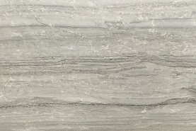 Sea Pearl Extra SL1368