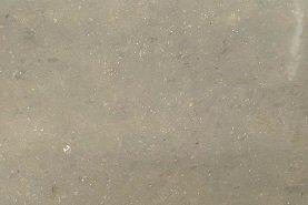 Seagrass SL1308