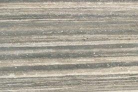 Silver Travertine Extra SL1335