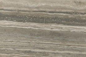 Silver Travertine Extra SL 1144