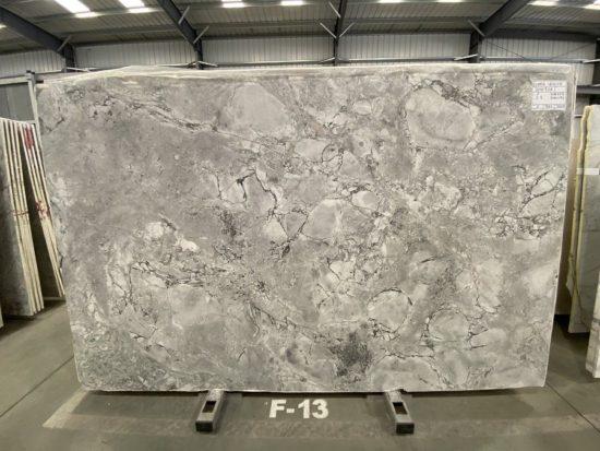 Super White Extra SL1248