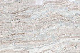 Terra Bianca SL 229