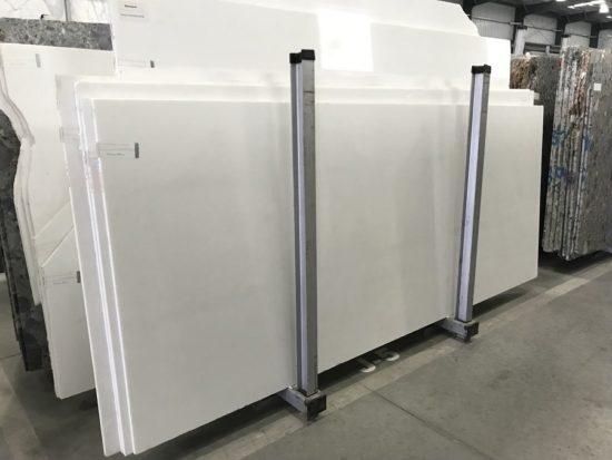 Thassos White Premium SL 844