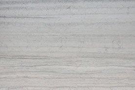 Titanium Limestone SL 593