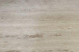Travertino Wood SL1282