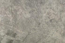 Tundra Grey SL1287/SL1288