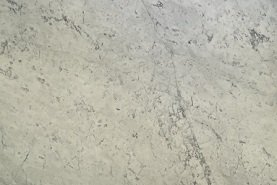 White Carrara SL1353