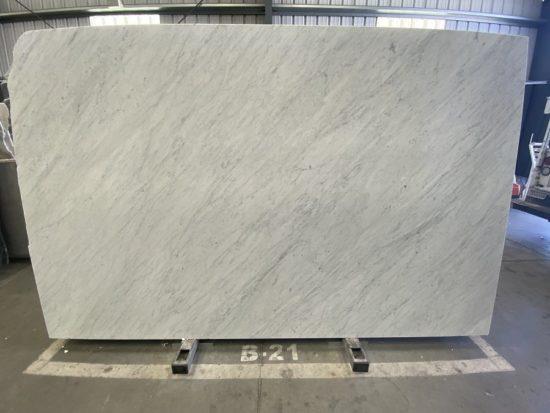Bianco Gioia Extra SL1345