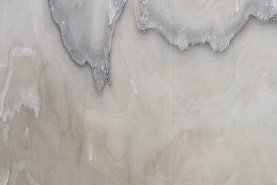 White Onyx Extra SL1039