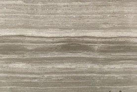 White Wood SL1230/SL1231