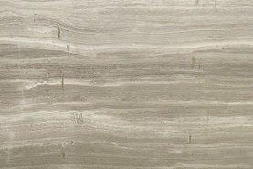 White Wood Extra SL1260/1261