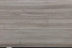 White Wood SL 1005